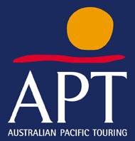 APT Touring