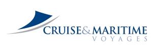 Cruise & Maritime Voyages